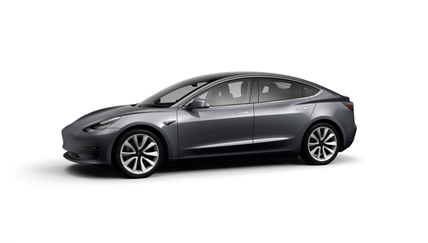 Tesla Insurance In California Dynamic Insurance Solutions